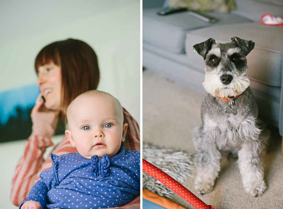 Pet & Baby Photographer-04