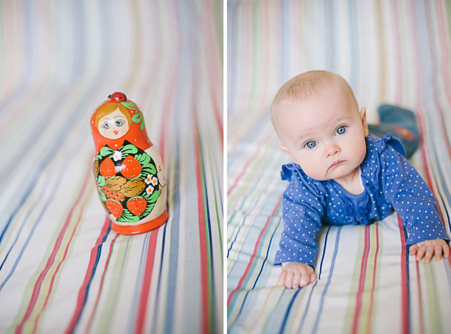 Pet & Baby Photographer-08