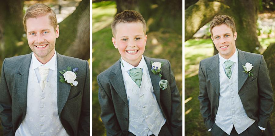 Pickerings-Wedding-Photographer-04.jpg