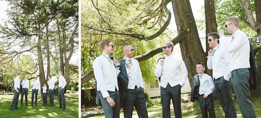 Pickerings-Wedding-Photographer-06.jpg