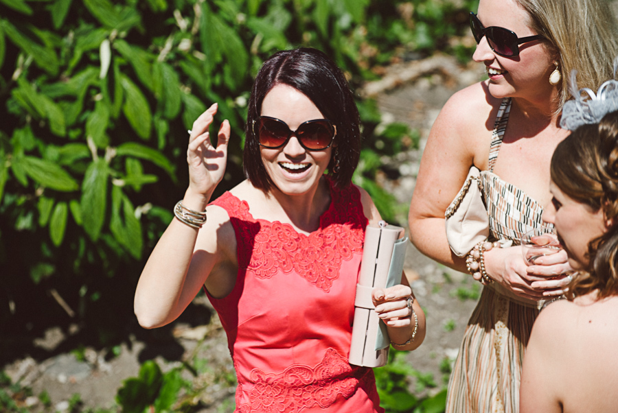 Pickerings-Wedding-Photographer-09.jpg