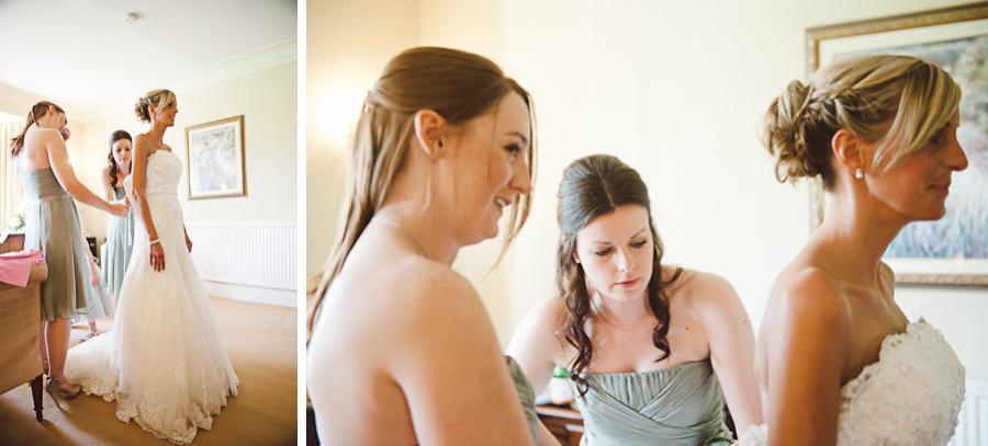 Pickerings-Wedding-Photographer-11.jpg