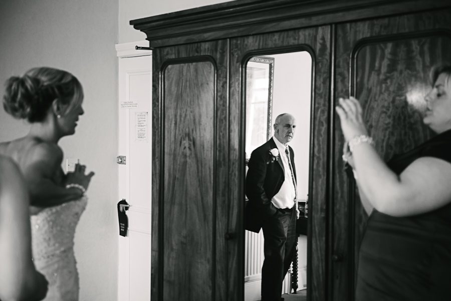 Pickerings-Wedding-Photographer-12.jpg