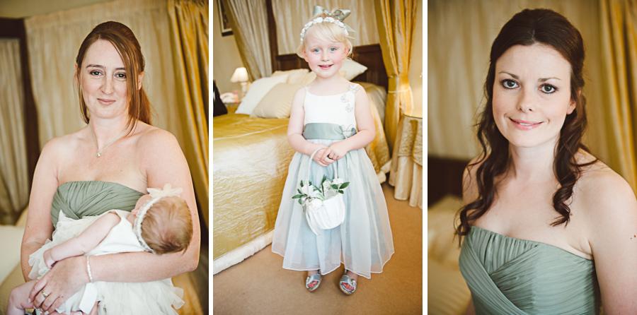 Pickerings-Wedding-Photographer-13.jpg