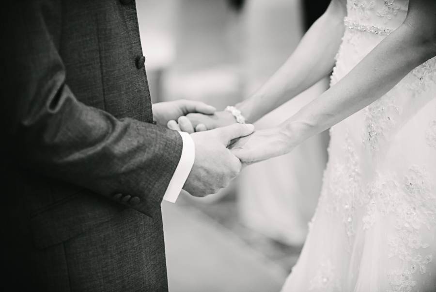 Pickerings-Wedding-Photographer-15.jpg