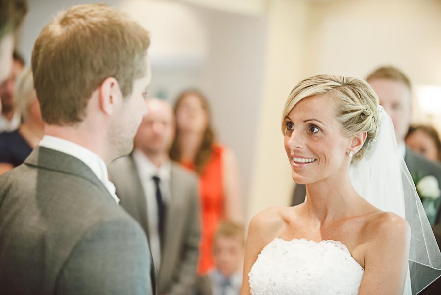 Pickerings-Wedding-Photographer-16.jpg