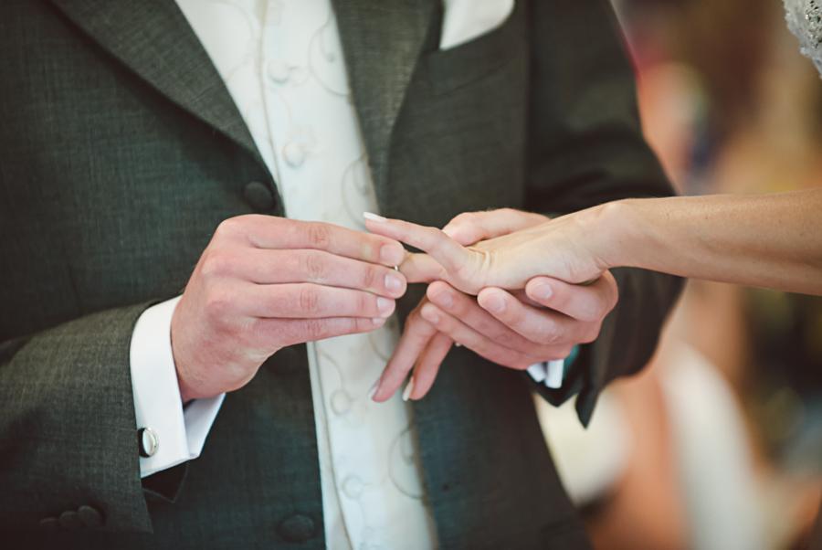 Pickerings-Wedding-Photographer-17.jpg
