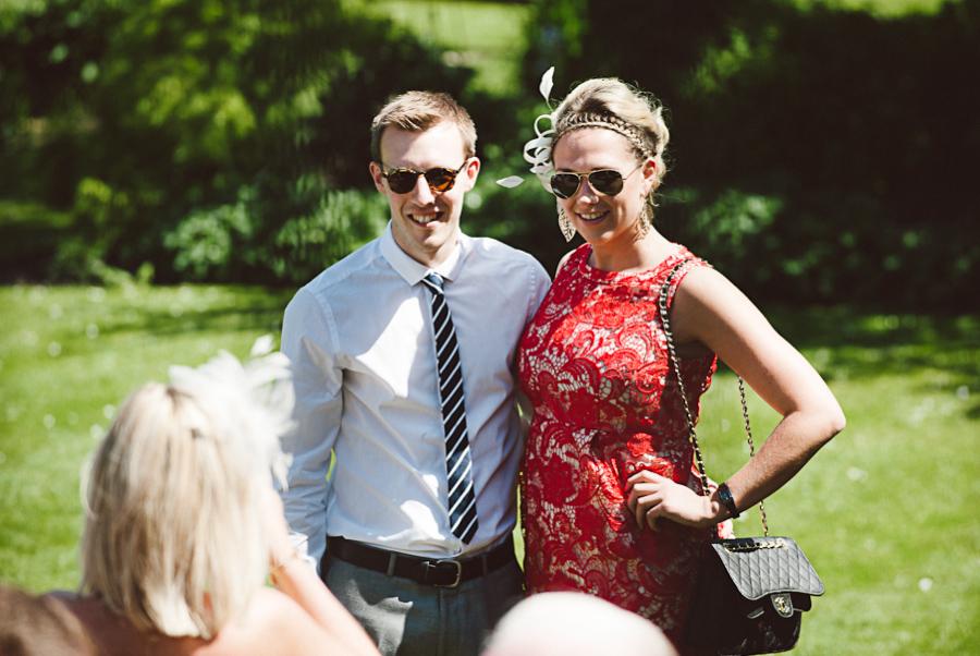 Pickerings-Wedding-Photographer-20.jpg