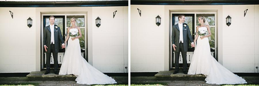 Pickerings-Wedding-Photographer-22.jpg