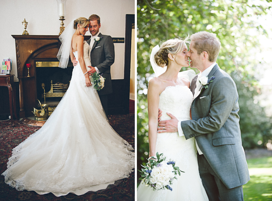 Pickerings-Wedding-Photographer-23.jpg