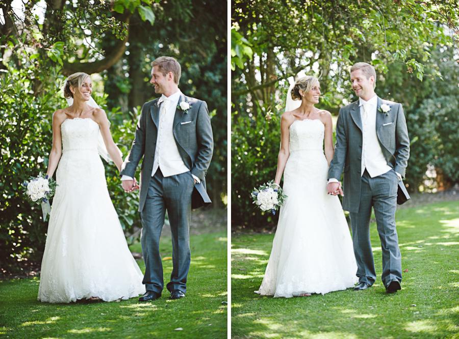 Pickerings-Wedding-Photographer-24.jpg