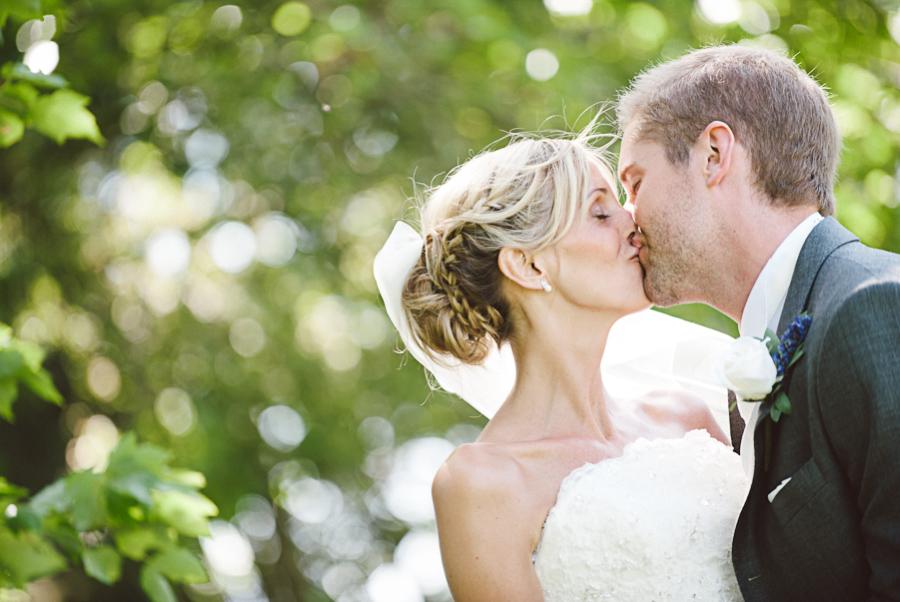 Pickerings-Wedding-Photographer-25.jpg
