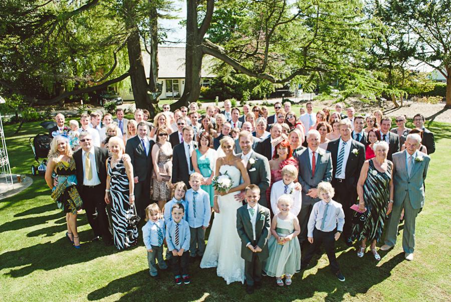 Pickerings-Wedding-Photographer-29.jpg