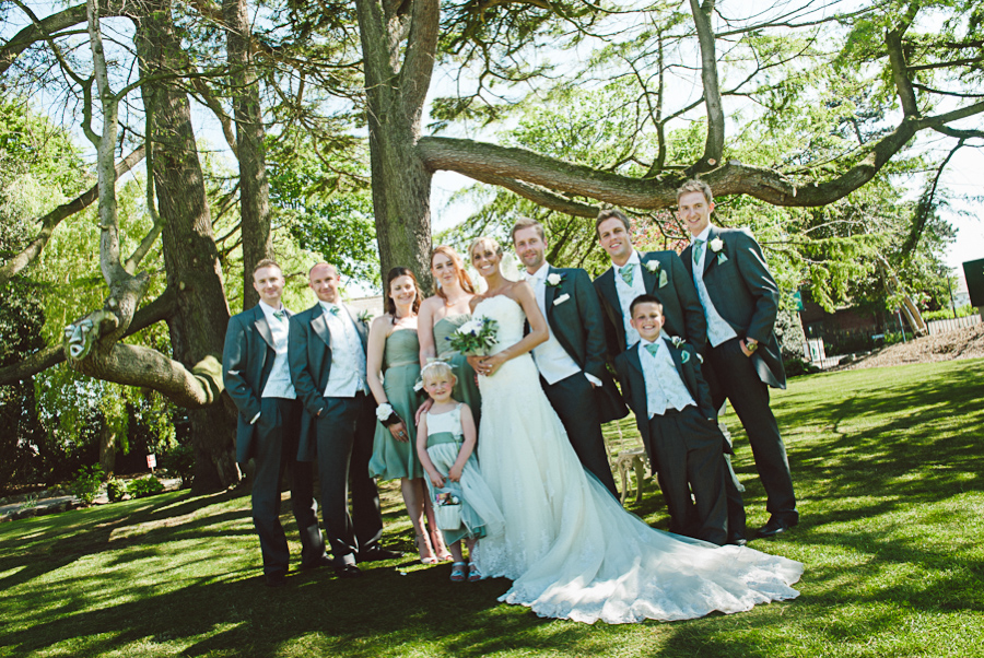 Pickerings-Wedding-Photographer-31.jpg
