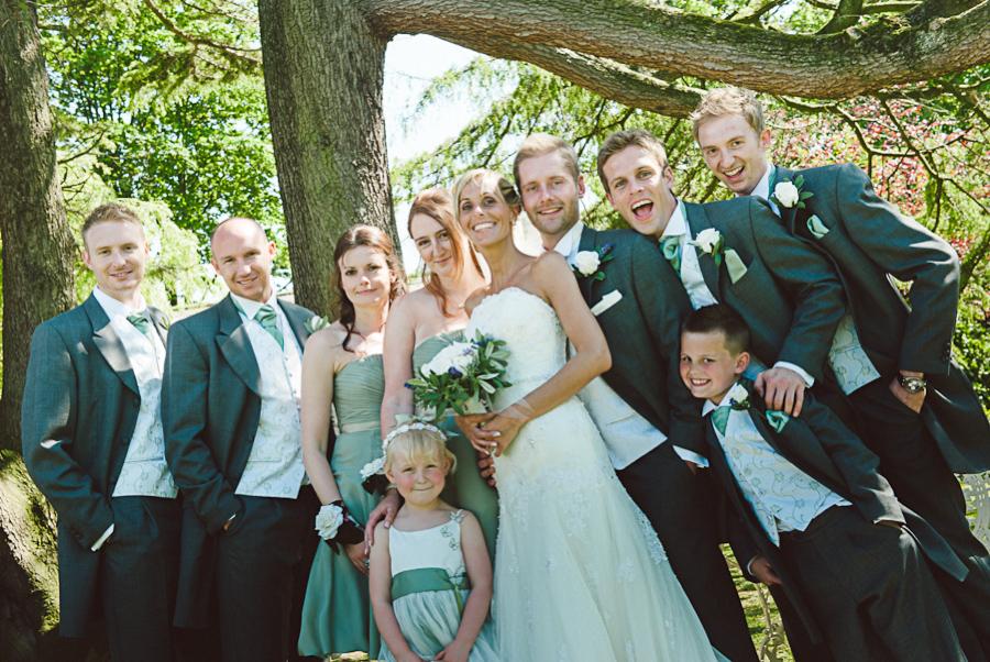 Pickerings-Wedding-Photographer-32.jpg