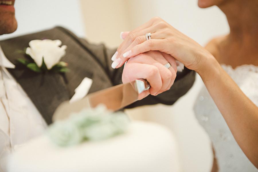 Pickerings-Wedding-Photographer-33.jpg