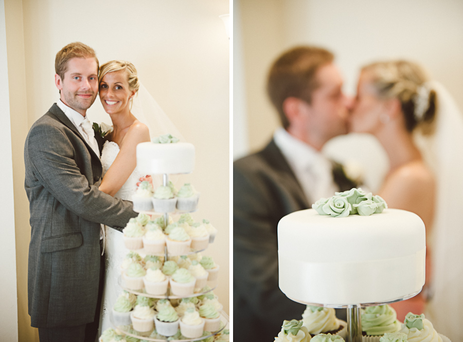 Pickerings-Wedding-Photographer-35.jpg