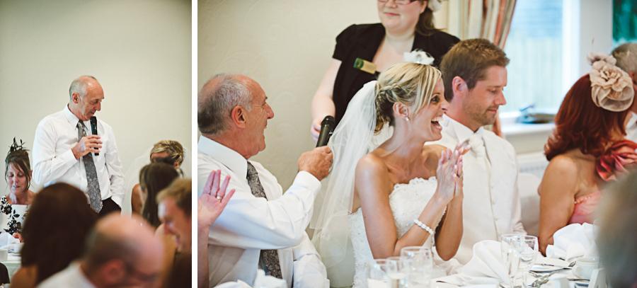 Pickerings-Wedding-Photographer-45.jpg