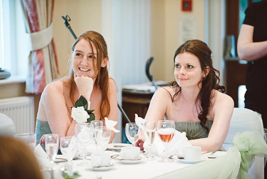 Pickerings-Wedding-Photographer-50.jpg