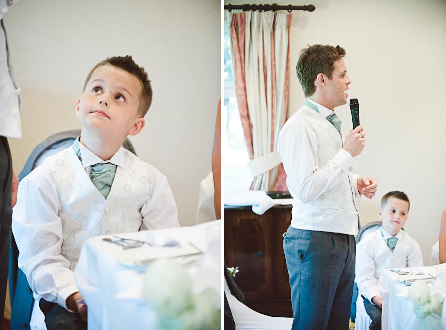 Pickerings-Wedding-Photographer-53.jpg