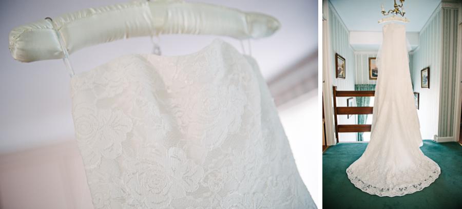 Singleton-Lodge-Wedding-Photographer-002.jpg