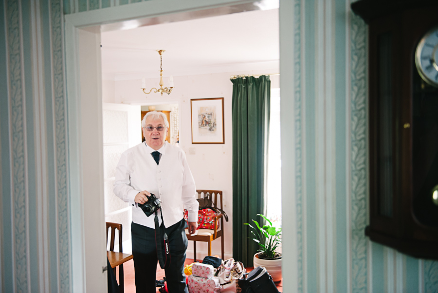 Singleton-Lodge-Wedding-Photographer-024.jpg