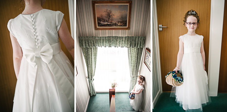 Singleton-Lodge-Wedding-Photographer-026.jpg