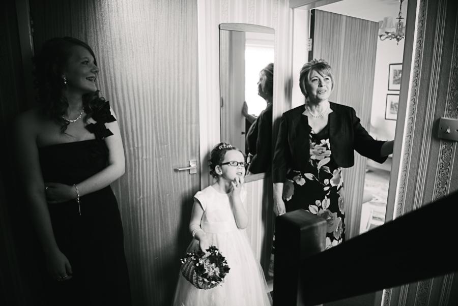 Singleton-Lodge-Wedding-Photographer-027.jpg