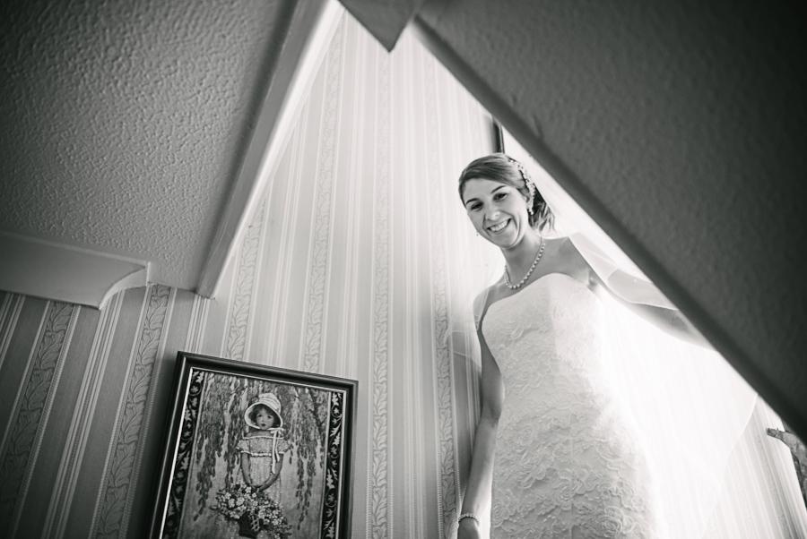 Singleton-Lodge-Wedding-Photographer-028.jpg