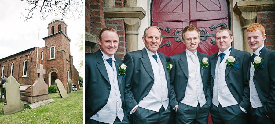 Singleton-Lodge-Wedding-Photographer-034.jpg