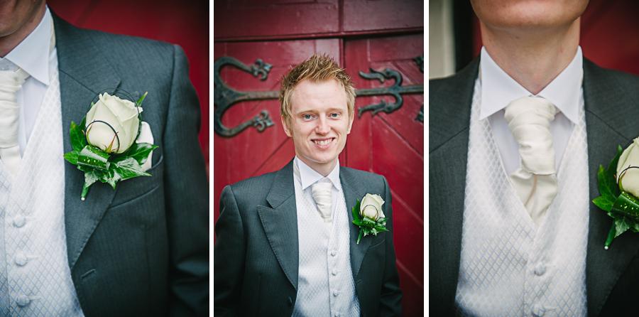 Singleton-Lodge-Wedding-Photographer-035.jpg