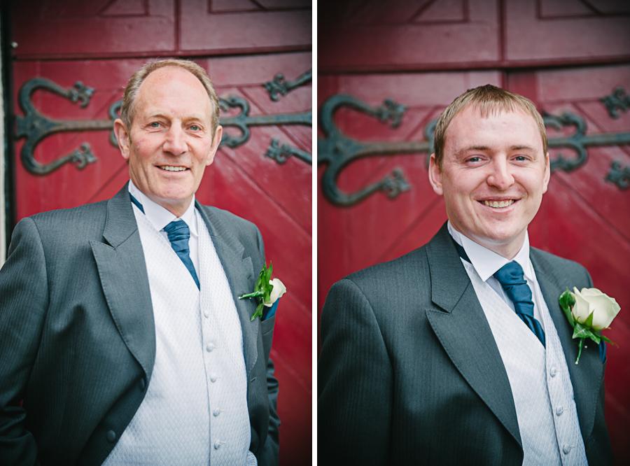 Singleton-Lodge-Wedding-Photographer-036.jpg