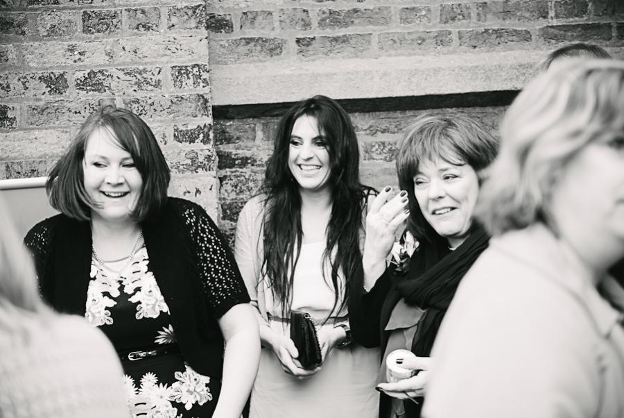 Singleton-Lodge-Wedding-Photographer-040.jpg