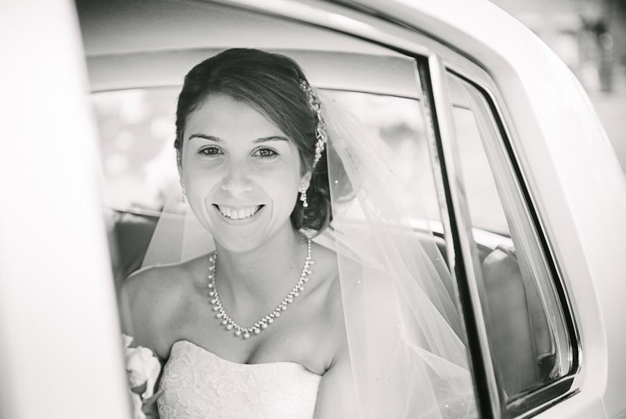 Singleton-Lodge-Wedding-Photographer-041.jpg