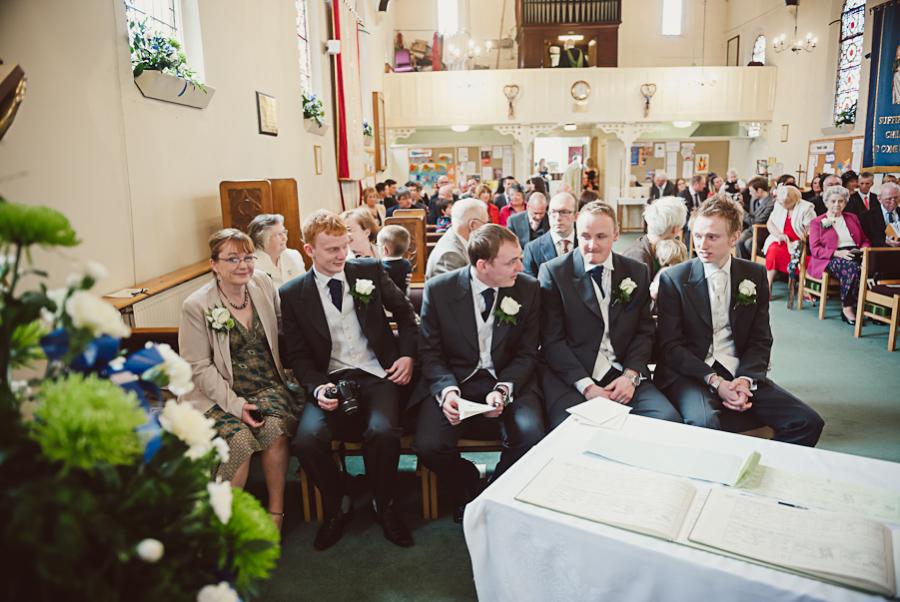 Singleton-Lodge-Wedding-Photographer-046.jpg