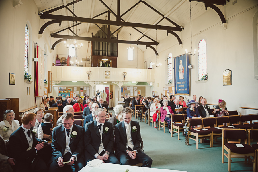 Singleton-Lodge-Wedding-Photographer-047.jpg