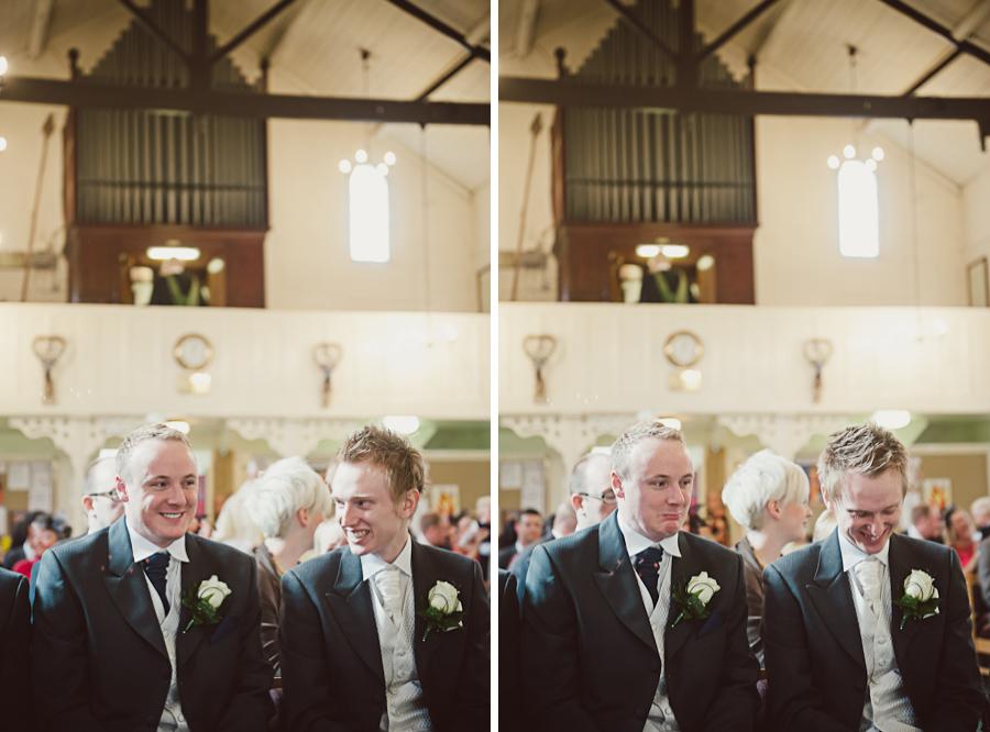 Singleton-Lodge-Wedding-Photographer-048.jpg