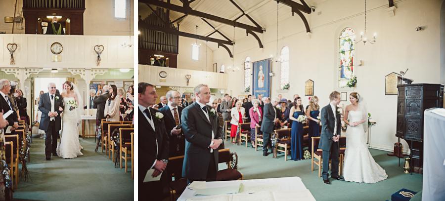 Singleton-Lodge-Wedding-Photographer-049.jpg