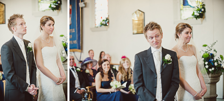Singleton-Lodge-Wedding-Photographer-050.jpg