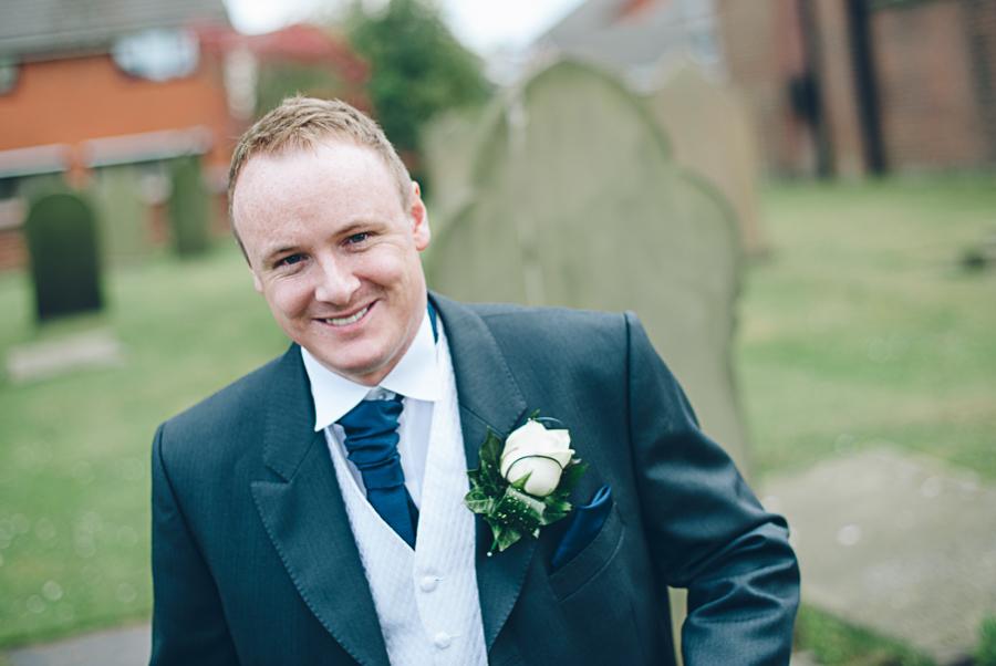 Singleton-Lodge-Wedding-Photographer-060.jpg