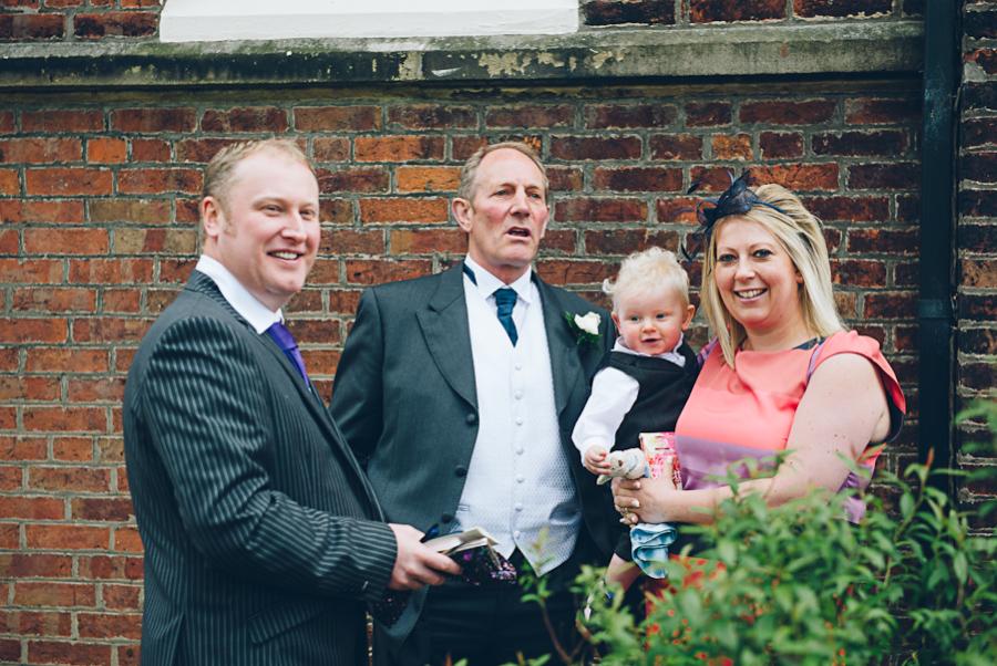 Singleton-Lodge-Wedding-Photographer-062.jpg