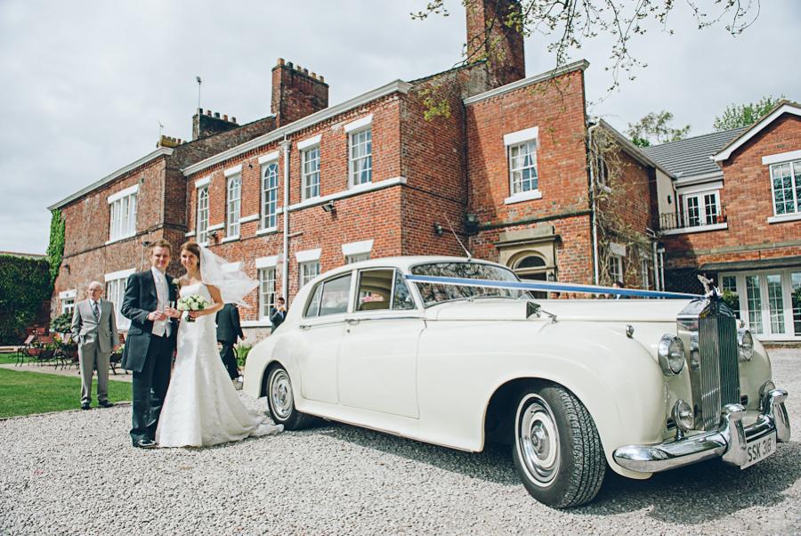 Singleton-Lodge-Wedding-Photographer-071.jpg