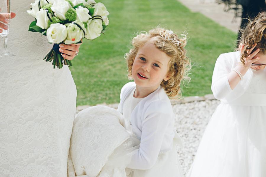 Singleton-Lodge-Wedding-Photographer-072.jpg