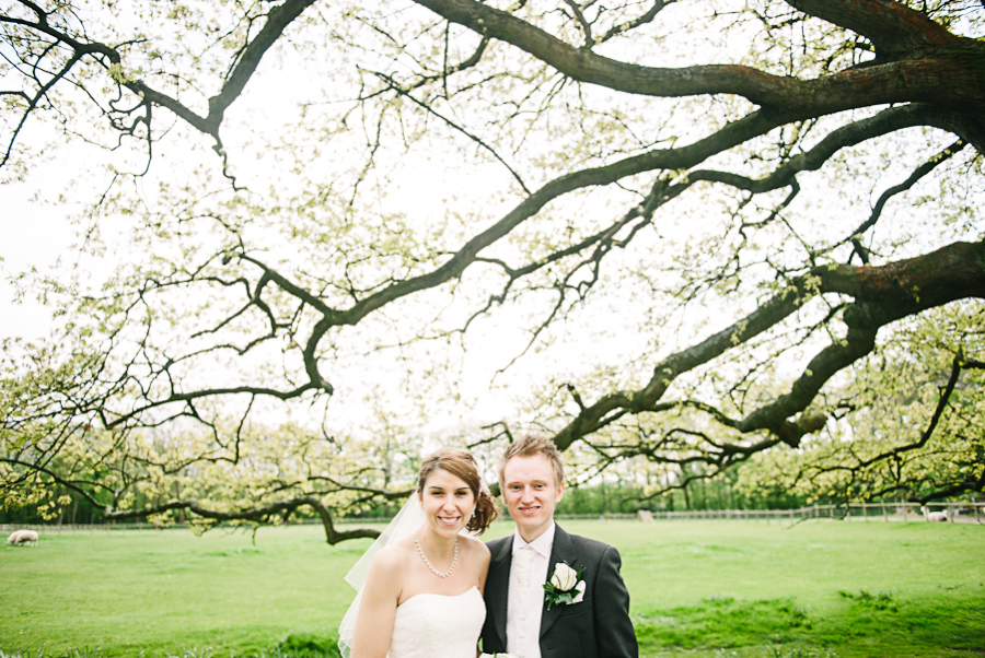Singleton-Lodge-Wedding-Photographer-074.jpg