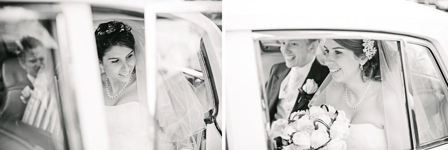 Singleton-Lodge-Wedding-Photographer-075.jpg