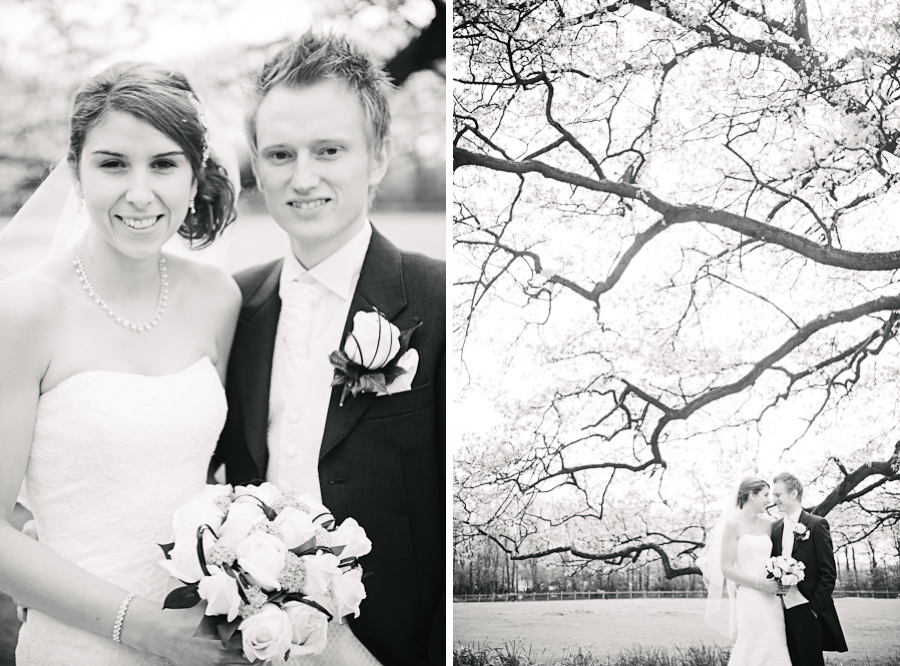 Singleton-Lodge-Wedding-Photographer-077.jpg