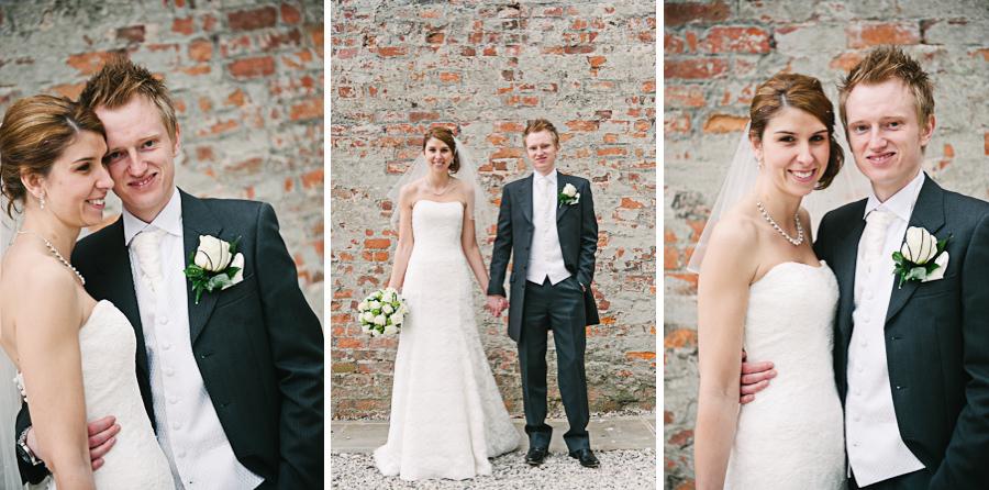Singleton-Lodge-Wedding-Photographer-080.jpg