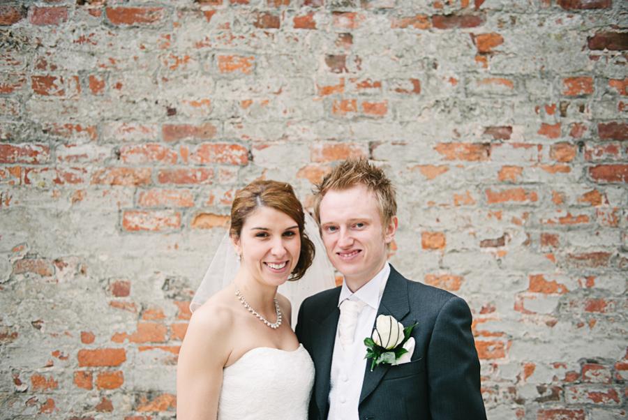 Singleton-Lodge-Wedding-Photographer-082.jpg