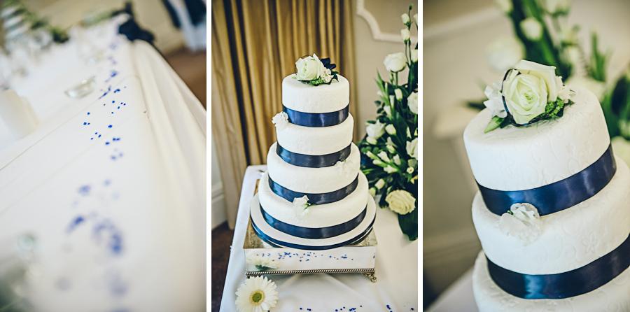 Singleton-Lodge-Wedding-Photographer-086.jpg