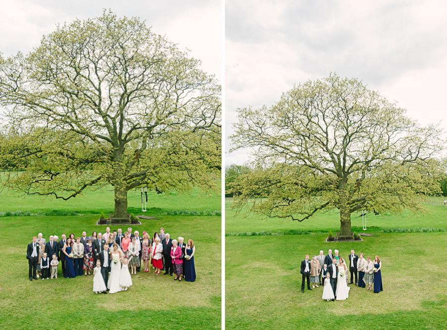 Singleton-Lodge-Wedding-Photographer-089.jpg